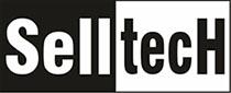 Selltech - Silniki obrotowe, pneumatyczne, kompersowy śrubowe i filtry do oczyszczania powierza