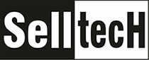 selltech.com.pl