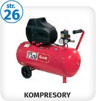Strona 26 - kompresory